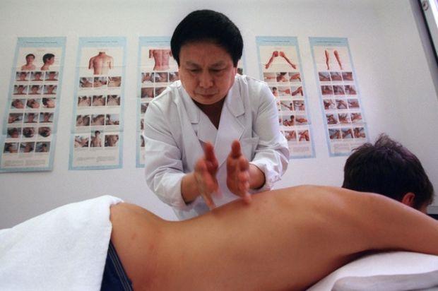 terapie alternative