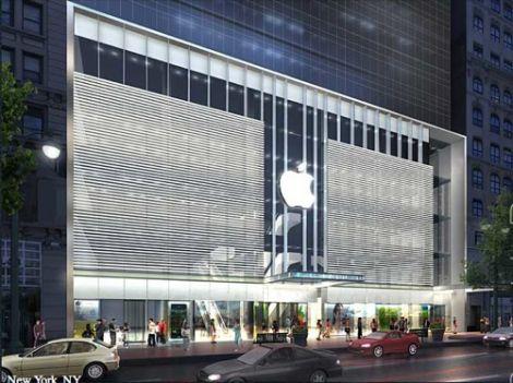 apple garanzia antitrust