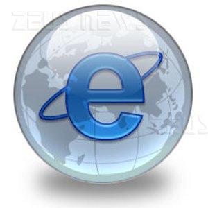 Tutte le versioni di Internet Explorer vulnerabili