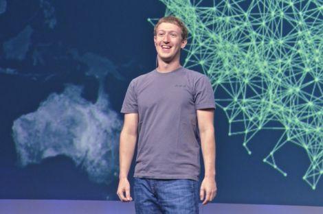 the zuckerberg files