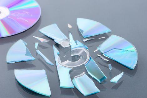streaming supera dvd