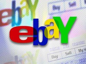 Querelato feedback negativo su eBay