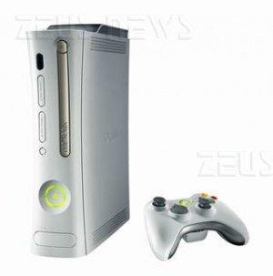 Xbox 360 Experience novembre Arcade Major Nelson