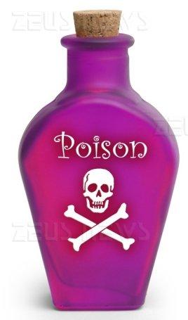 veleno
