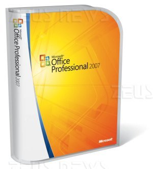 Office 2007 Sp2 Windows Vista Service Pack beta
