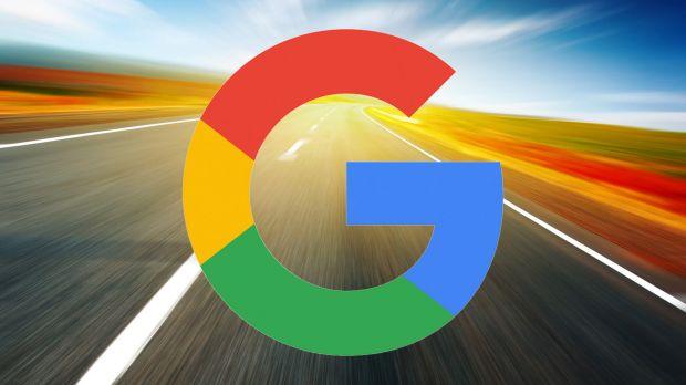 addio google instant