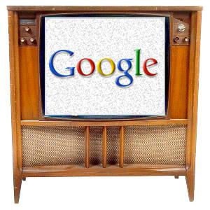 Google TV ritardi bug CES Las Vegas