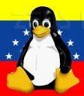 venezuela pinguino