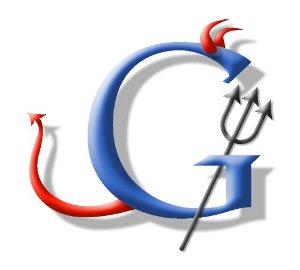 Google favorisce propri servizi Edelman