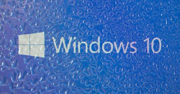 Windows update b c d