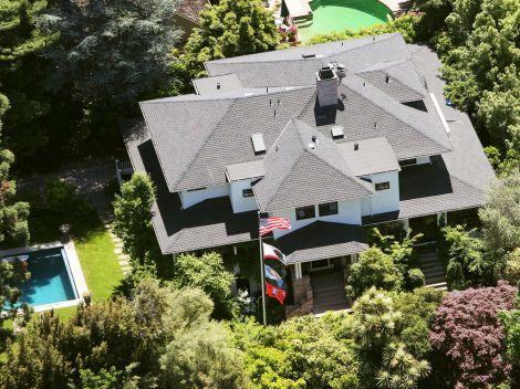zuckerberg casa