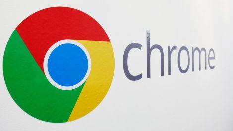 Chrome50xpvista