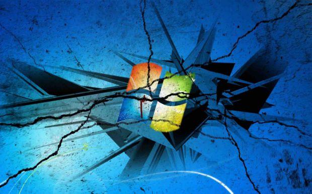 windows nsa exploit dillion