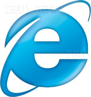 Disponibile Internet Explorer 8 Rc1 clickjacking