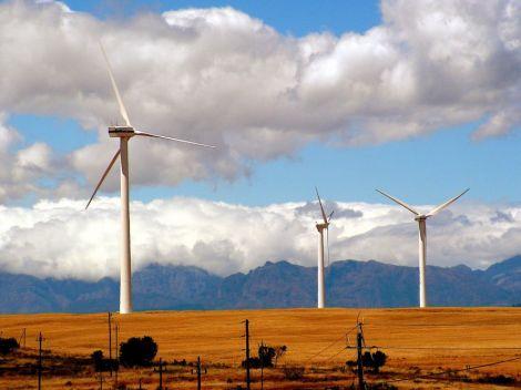 entro 2020 26 percento energia rinnovabili