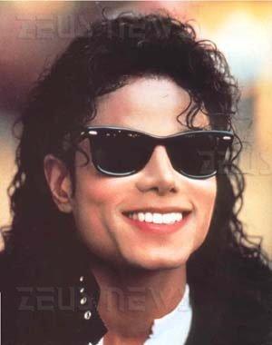 Morte Michael Jackson Wikipedia nel caos