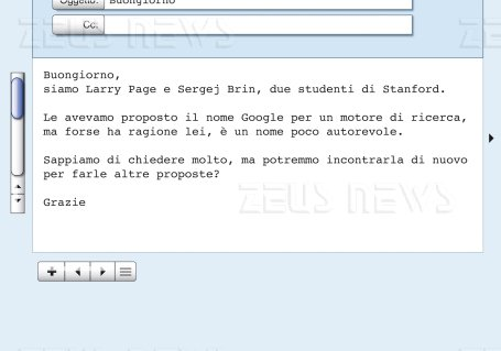 Draftfcb Anna Cairanti Google ricerca lavoro
