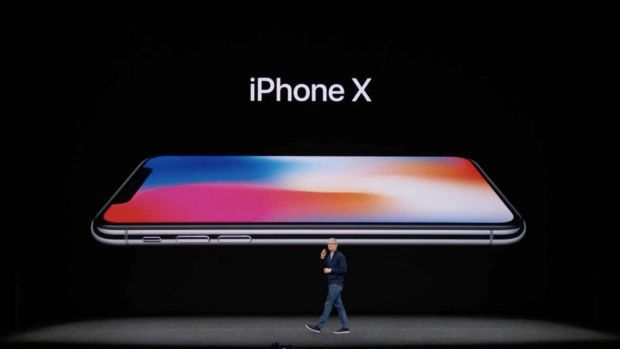 apple iphone x 00