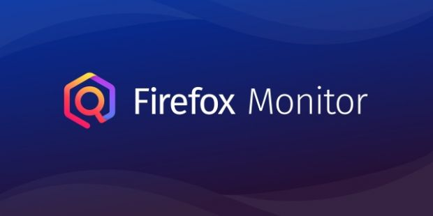 firefox monitor notifications