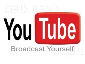 La censura pakistana ha tolto YouTube da Internet