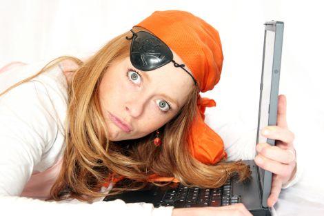 pirateria lecco preso sidcrew