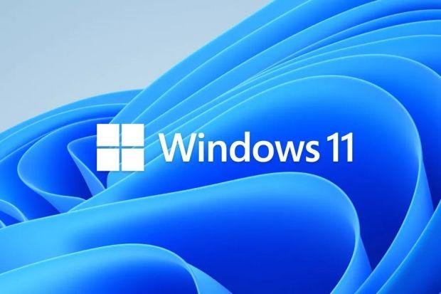 windows 11 vecchi pc windows update