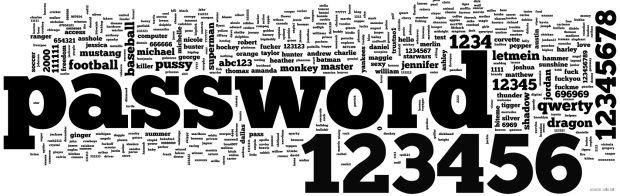 password 123