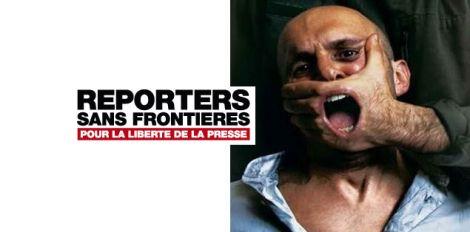 reporters sans frontieres nemici internet