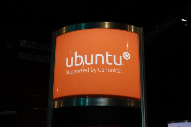 falla ubuntu