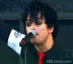 [I Green Day]
