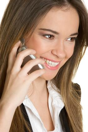 ADOC rimborso tassa concessione governativa mobile