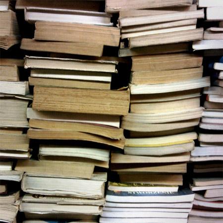 Goggle Books giudice Denny Chin accordo editori