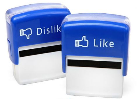 facebook dipendenti pubblici