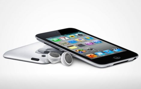 steve jobs iphone 5
