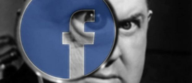 facebook camera iphone,jpg