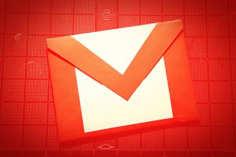 gmail trucchi 3