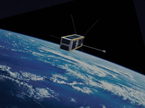 musk internet satelliti