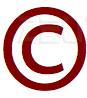 [simbolo di copyright]