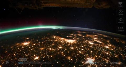 Terra_vista_dallo_Spazio