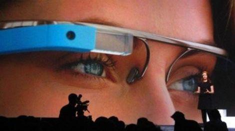 google glass cinema ban