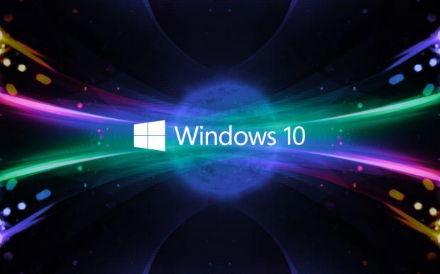windows10tricks