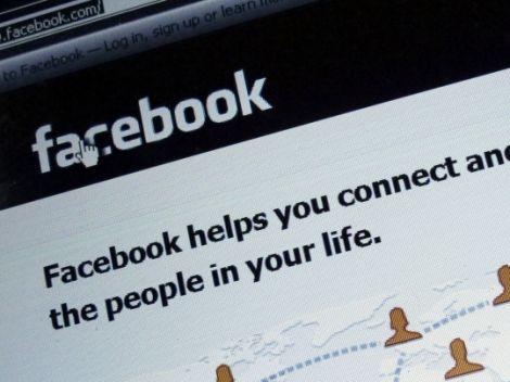itu tassa facebook google