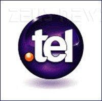 Telnic registrazione domini .tel