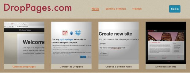 09 dropbox website