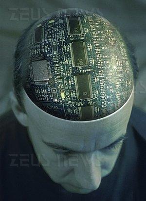 Intelligenza Artificiale Premio Loebner Warwick