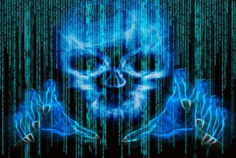 hotel hacker