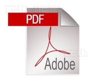 Falla Adobe Reader Acrobat Pdf