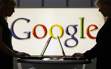 google elusione fiscale