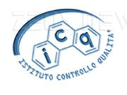 [logo ICQ srl]