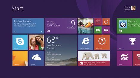 windows 81 01
